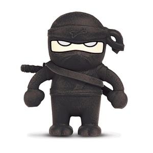 usb ninja
