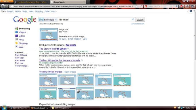 busqueda google imagenes