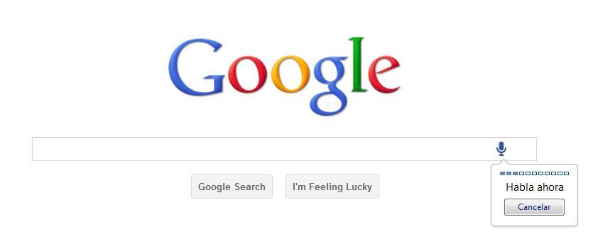 google voz 1