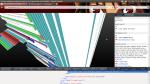 firefox-web-developer