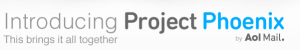 proyecto phoenix