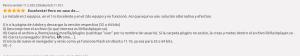 flash plugin ubuntu 11.10