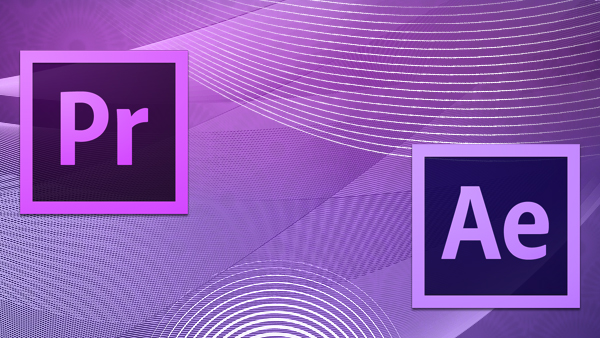 adobe premier vs after effects