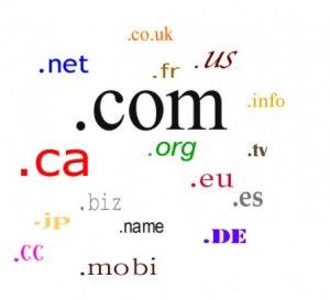 extensiones-de-dominio