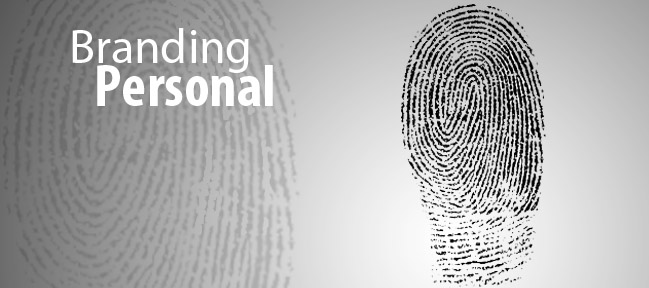 branding-personal
