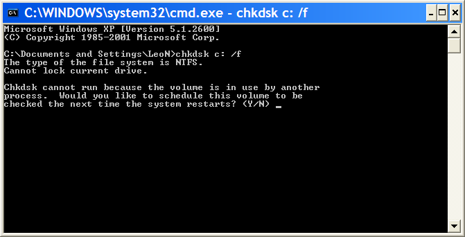 0-2sekhnmn-cmd-chkdsk-asking-for-reboot