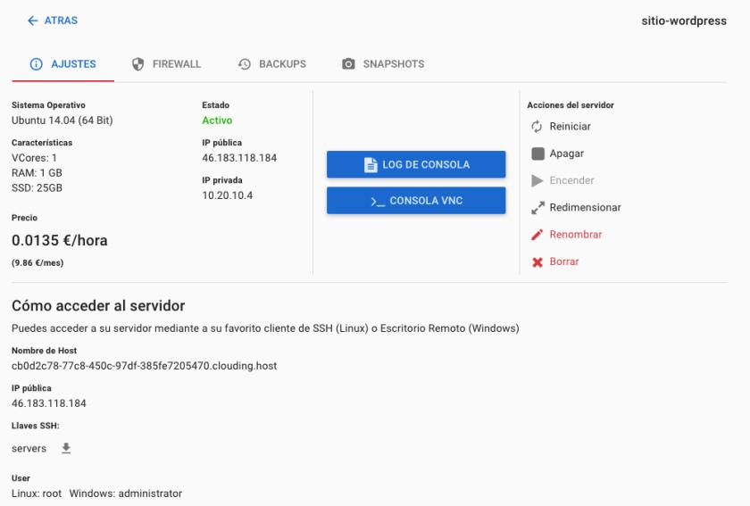 detalle-servidor-clouding.io